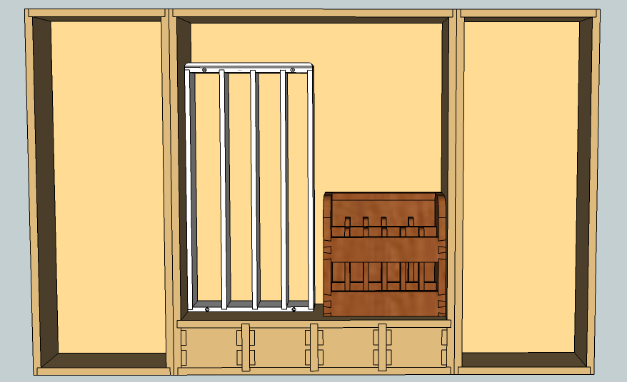Great Hand Tool Cabinet 878 x 536 · 31 kB · png