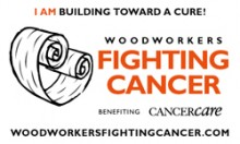WoodworkersFightingCancer