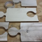 cutting_board_templates