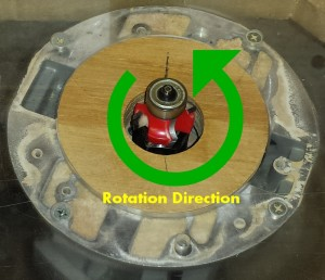 rotation_direction
