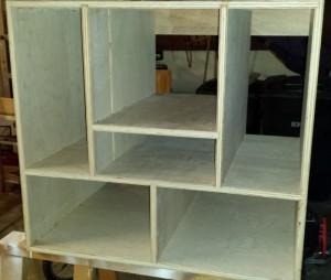 cabinet_glued