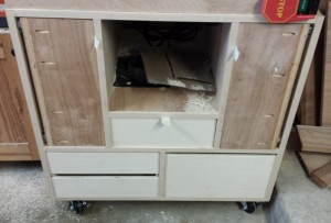 drawer_boxes_installed