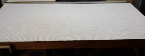 drawer_liner