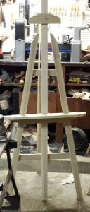 easel_complete